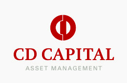 CD_CAPITAL_Logo