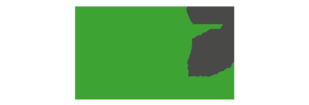 industriebeteiligungen_logo_KD